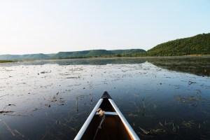 canoe-trip-137
