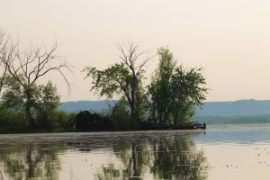 canoe-trip-167